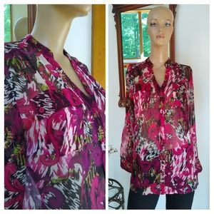 🌟SOLD🌟Jockey/ Women NWT.Small⭐Top Rated Seller